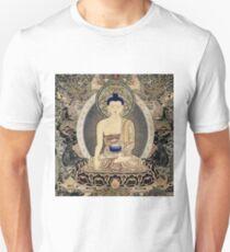 Buddha Shakyamuni T-Shirt