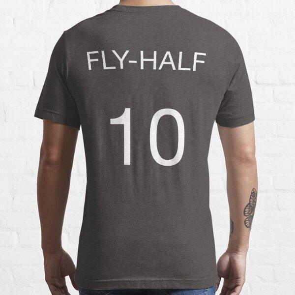 Fly-Half Essential T-Shirt