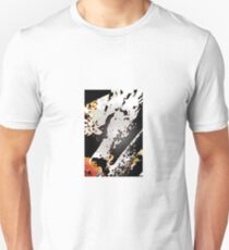 Grffiti Unisex T-Shirt