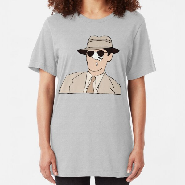 World Book Day-Unisex-Pan-BUDGET JOHN Childs-Night Shirt Hat /& Glasses All Ages