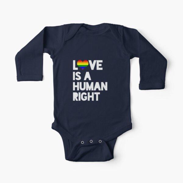 Aujourd/'hui je suis Auntie/'s Problem Funny Baby Grow Body Débardeur Unisexe Bébé Cadeau