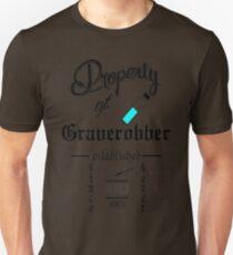 Graverobber Graverobber T-Shirt