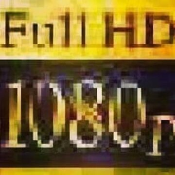 FULL HD MEME STICKER! by gingrjim