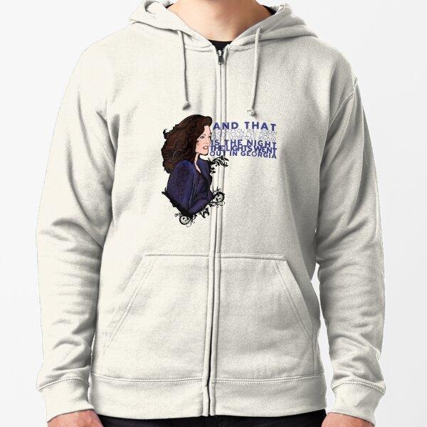 Adults sassy jumper hoodie t-shirt unique gift present pretty diva ukfashion handmade unusual birthday present
