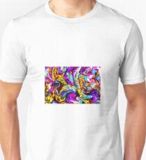 Table Cloth T-Shirt