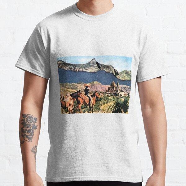 Gaucho Classic T-Shirt