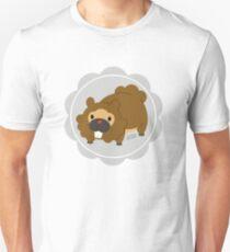 Bidoof T-Shirt