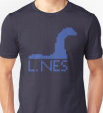 L.NES T-Shirt