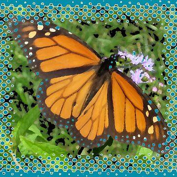 Butterfly Effects by LWLex