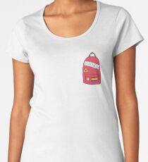 riends Women's Premium T-Shirt