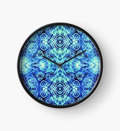 Zen - I Am Voice Clock