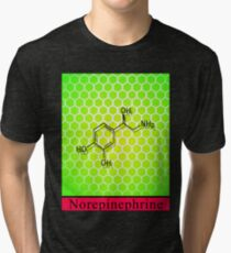 Ingredient #2 Tri-blend T-Shirt
