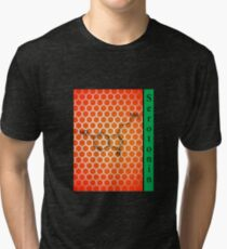 Ingredient #3 Tri-blend T-Shirt