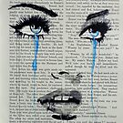 this (limited edition)  by Loui  Jover
