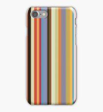 Paul Smith Merchandise iPhone Case/Skin