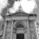 Basilica  by HelenBanham