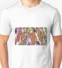Rockslide Unisex T-Shirt