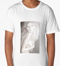 Keeping The Moments Long T-Shirt