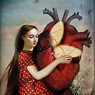 Only for You by Catrin Welz-Stein