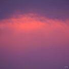 Mauve Sky by DirectedByNyay