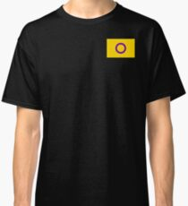 Intersex Collection Classic T-Shirt