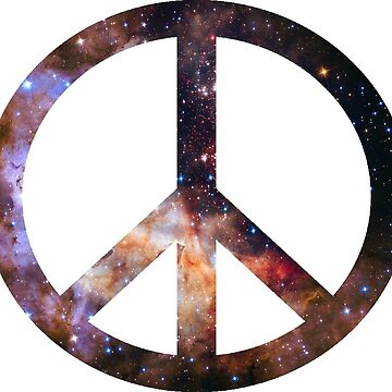 Peace by ETaus