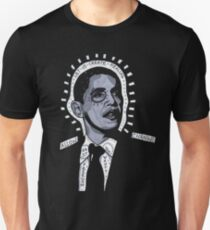 Metamorphosis t-shirt T-Shirt