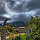 Storm Brewing by photorolandi