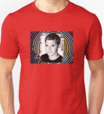 Andy Hallett - Lorne T-Shirt