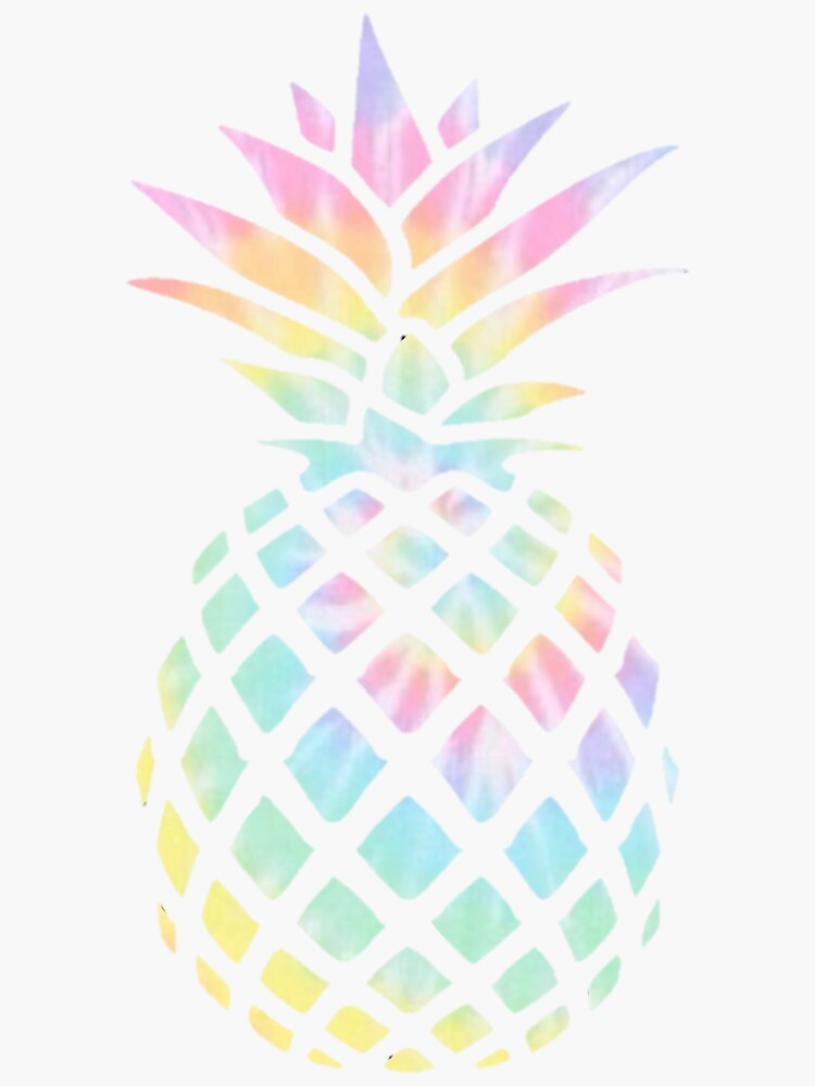 Ananas von cailynaleksa