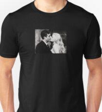 La dolce vita T-Shirt