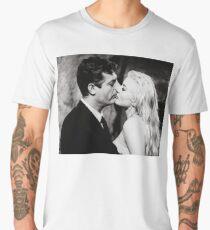 La dolce vita Men's Premium T-Shirt