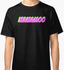 MAMAMOO Classic T-Shirt