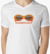 SoundClout - Clout goggles T-Shirt