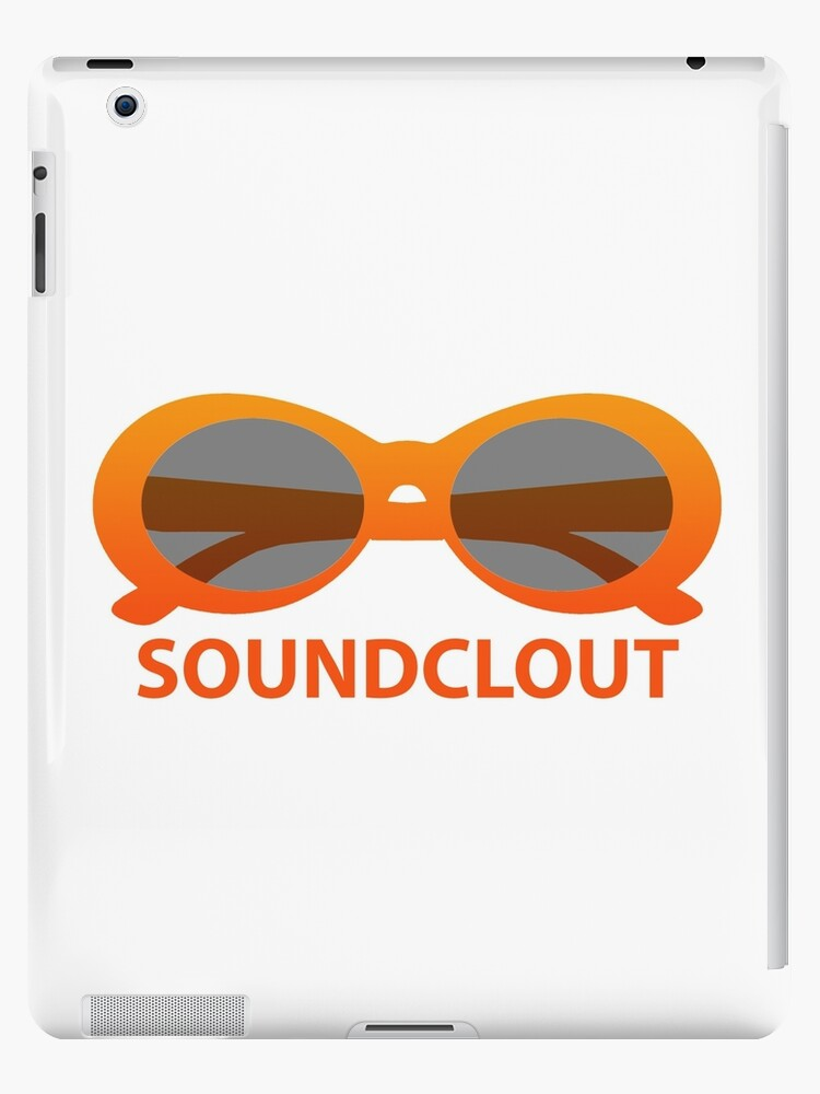 2cd65320646ee SoundClout - Clout goggles
