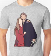 The Princess Bride T-Shirt