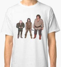 The Princess Bride Classic T-Shirt