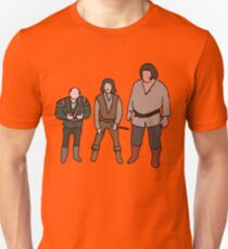 The Princess Bride T-Shirt