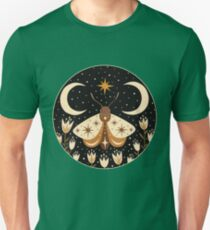 Between two moons T-Shirt