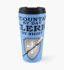 Cleric Spells Pathfinder Mugs | Redbubble