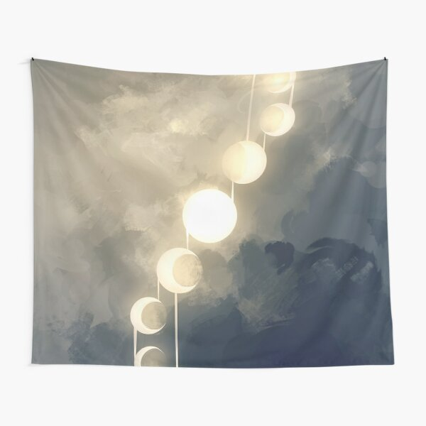 phases Tapestry