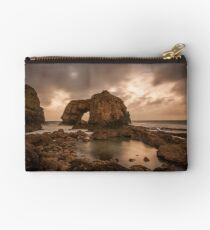 Great Pollet Sea Arch Studio Pouch