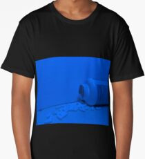 Midnight overdose  Long T-Shirt