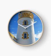 Neist Point 005 Clock