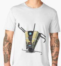 PixelTrap Men's Premium T-Shirt
