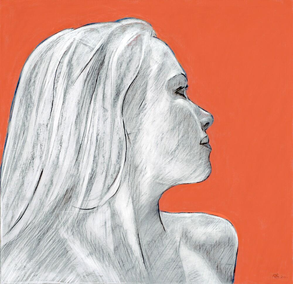 Profile by Philip Smeeton