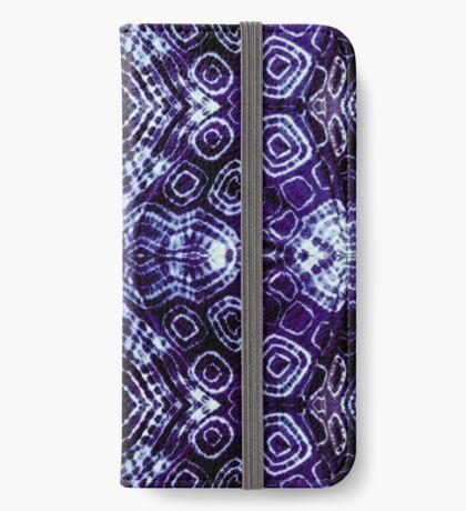 Zen I Am In-Sight-Ful iPhone Wallet