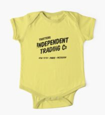 Trotters Independant Traders Kids Clothes