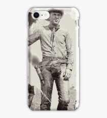They fought like seven hundred iPhone Case/Skin