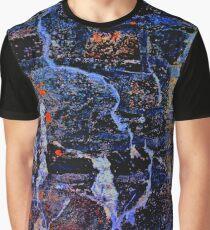 Die Kunst der Natur Graphic T-Shirt